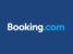 contact-booking
