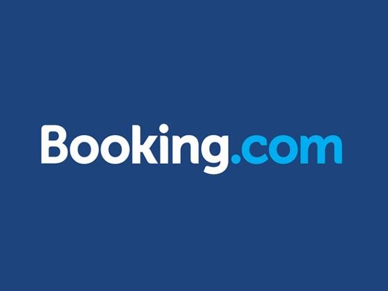 Num ro de t l phone contacter le service client for Reservation hotel france moin cher