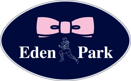 038c991ddd1e4 Joindre Eden Park   numéro de téléphone et contact - Service client