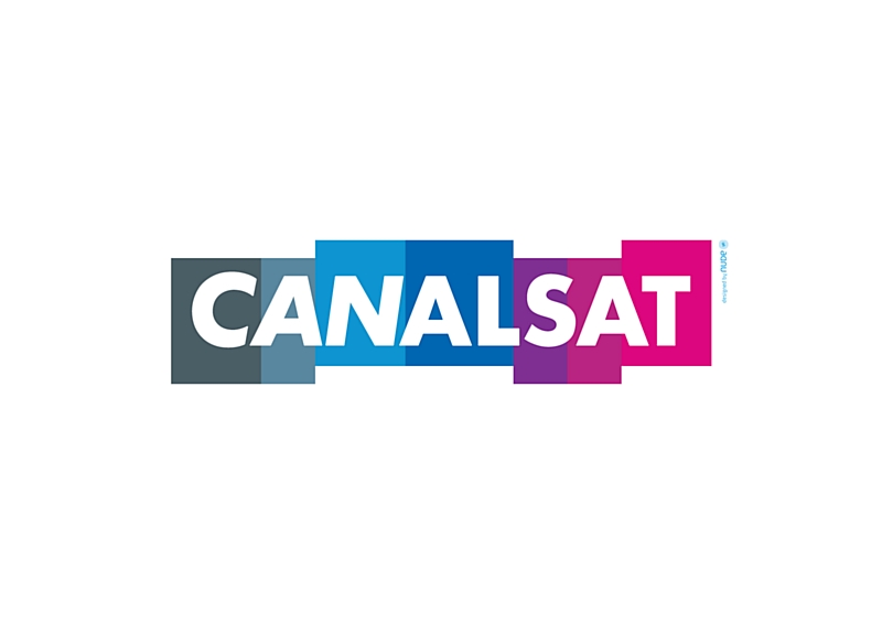 prendre contact avec canalsat service client num ro de t l phone. Black Bedroom Furniture Sets. Home Design Ideas