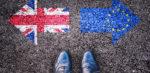 Brexit : quelles sont les conséquences pour les entreprises ?