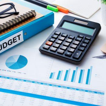 comptabilite entreprise expert comptable