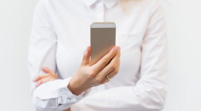 Abonnement-professionnel-iPhone-7