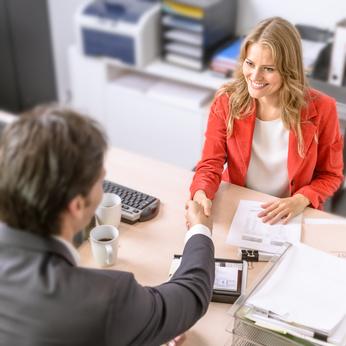 Assurance-professionnelle-assurance-choisir