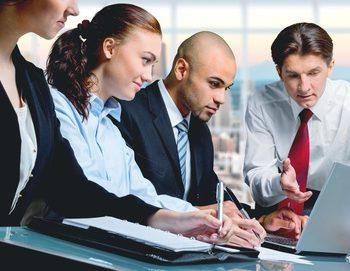 Assurance-professionnelle-garanties