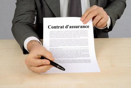 Responsabilite-civile-professionnelle-assurance