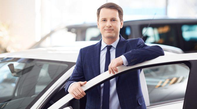 acheter vehicule professionnel