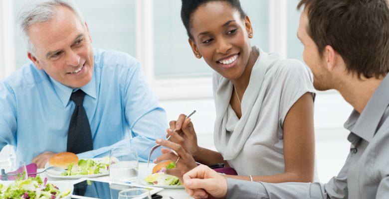 Comment organiser un espace coin repas dans son entreprise ?