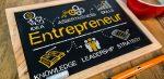 micro entrepreneur avantages