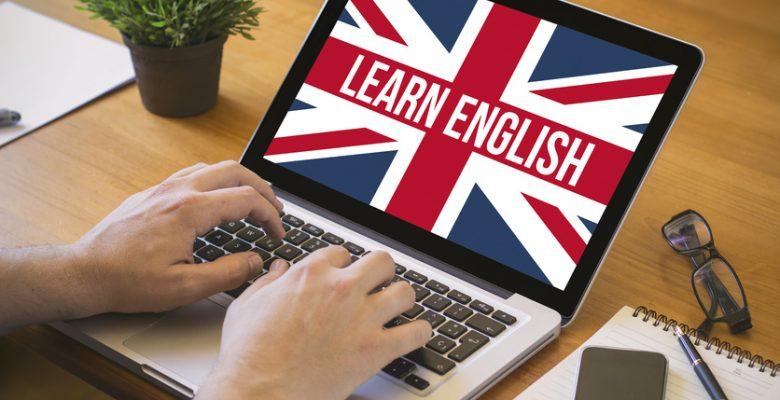 Comment mieux parler anglais ?