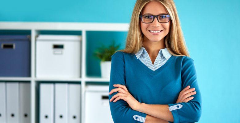 Comment agencer un petit bureau ?