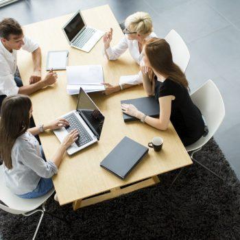 Comment gagner en productivite au travail ?