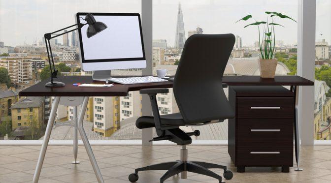 Comment bien choisir son siège de bureau ?