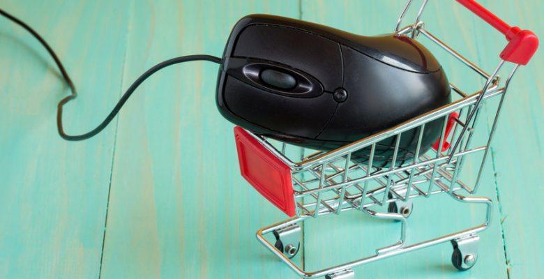 Les questions a se poser avant de créer un site e-commerce.