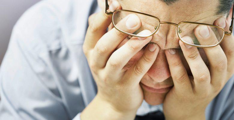 comment gerer son stress au travail ?
