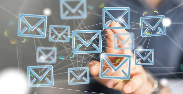 trie-professionnel-boite-reception-Gmail
