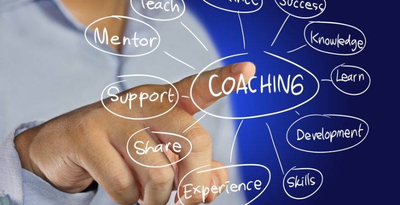 Coaching-professionnel-emotions