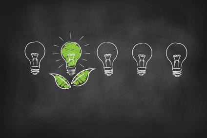 Economies-d'energie-eviter-deperditions-energetiques-entreprise
