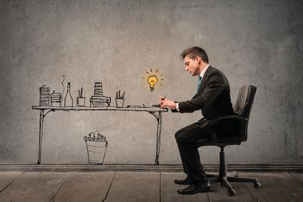 Reprendre-entreprise-demarche
