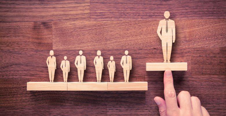 chef-entreprise-leader
