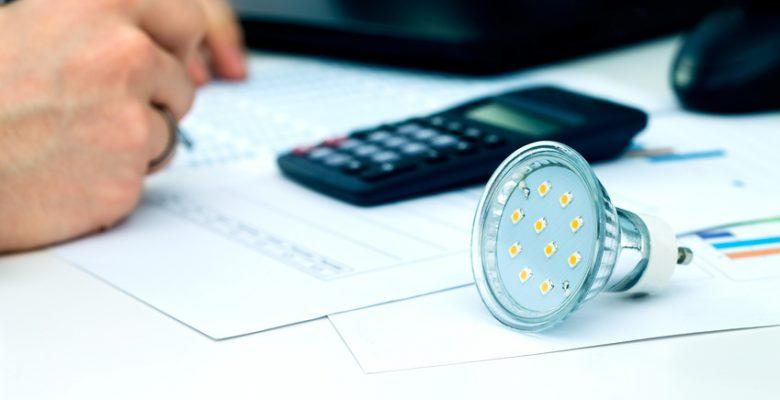 Nos conseils pour faire baisser votre consommation electrique