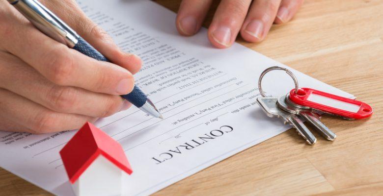 Quel contrat de bail pour vos locaux professionnels ?