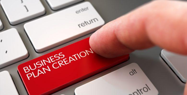 Comment obtenir l'accre lors de sa creation d'entreprise ?