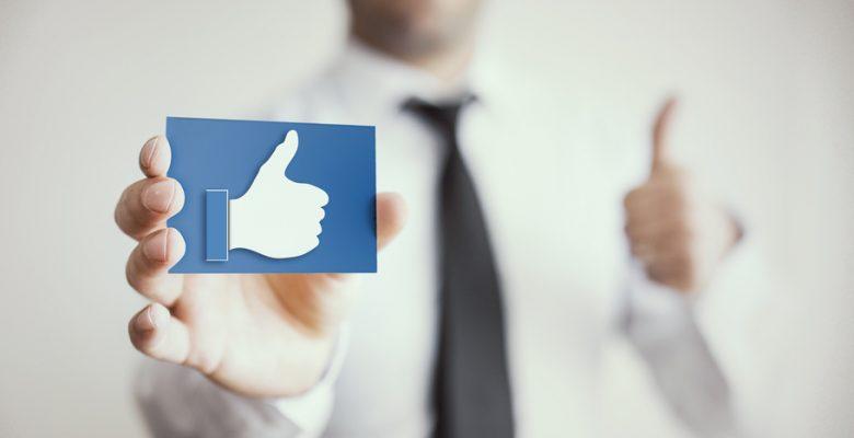 Comment créer un Facebook pro ?