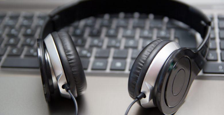 Quelle musique pour travailler écouter ?