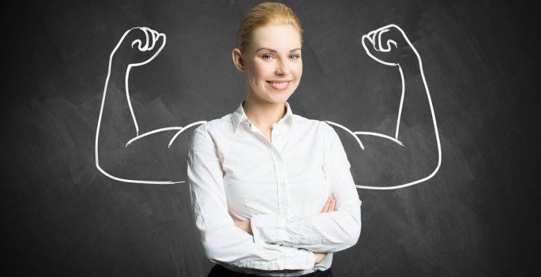 Comment changer de parcours professionnel ?