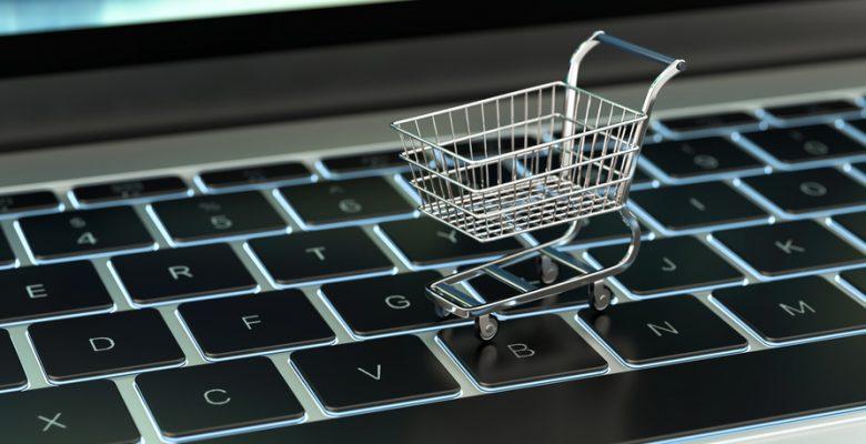 vente en ligne et expedition : comment choisir sa formule de livraison ?