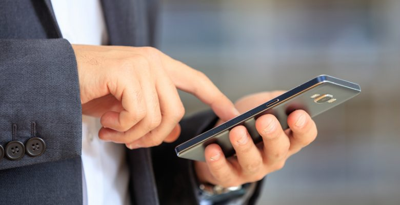 Quelle application mobile avoir dans son telephone quand on est entrepreneur ?