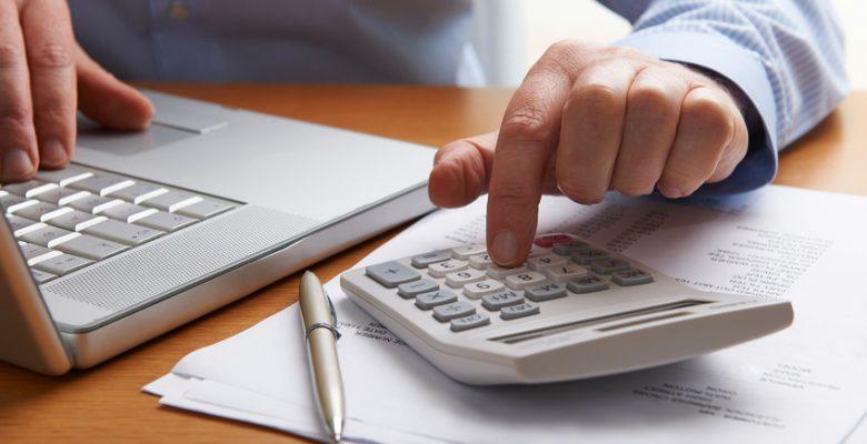 Comment faire une facture en auto entreprise ?