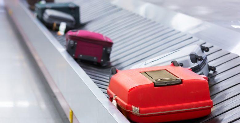 Voyage en avion : que faire quand vos bagages ont ete perdus ?