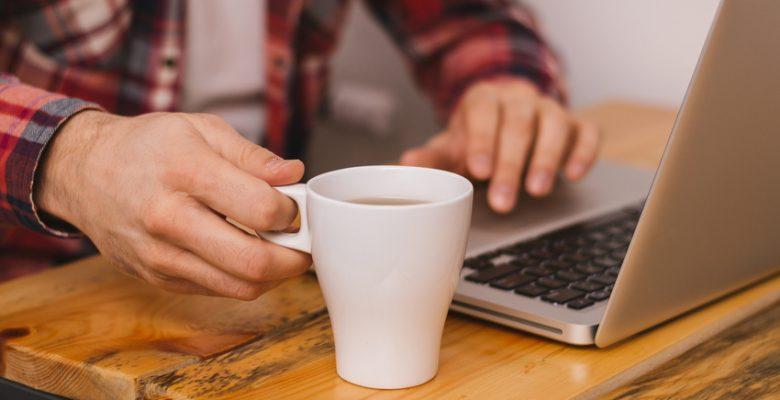 Le cafe, est-il nefaste a la sante ?