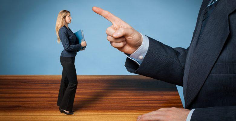 Comment reconnaitre le harcelement au travail et agir ?