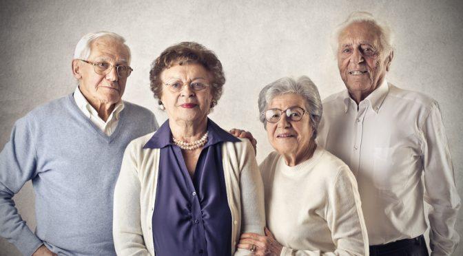 seniors atout entreprise