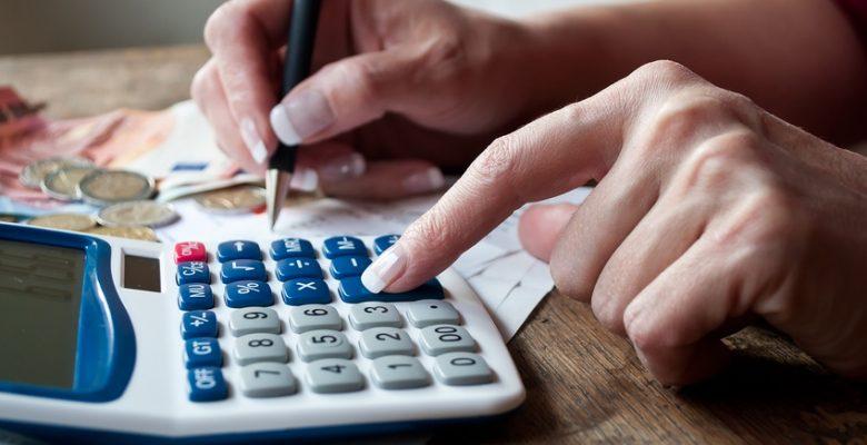 Comment calculer son tarif auto entrepreneur ?