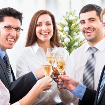 Comment concilier team building et alcool ?