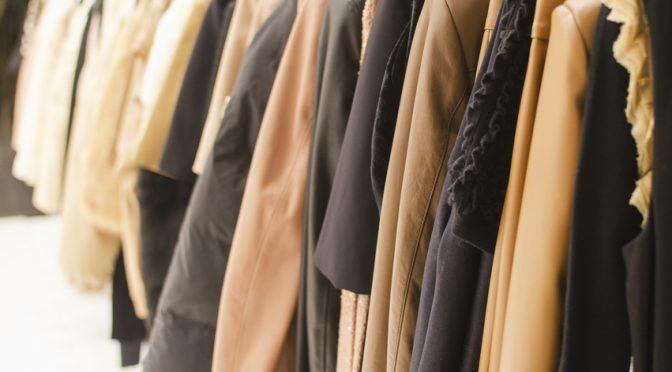 Vêtements tenue professionnelle