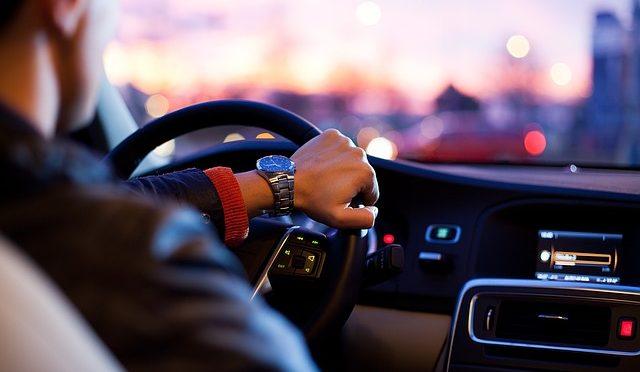 chauffeur vtc trouver clients