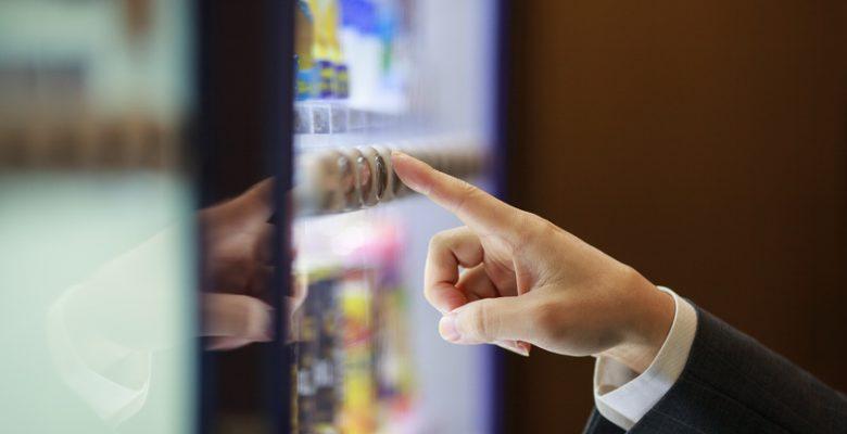 faut-il fuir le distributeur au bureau pour être en forme ?