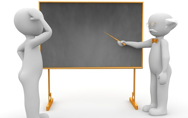 mentorat avantages