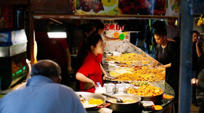 tickets restaurant