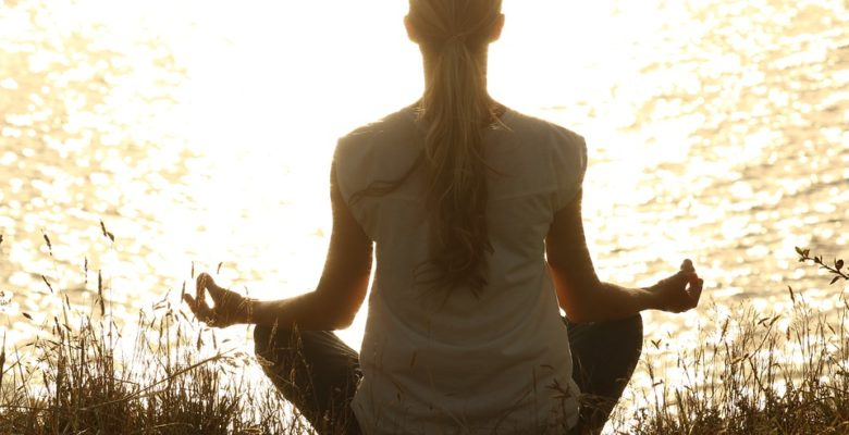 apprendre la meditation
