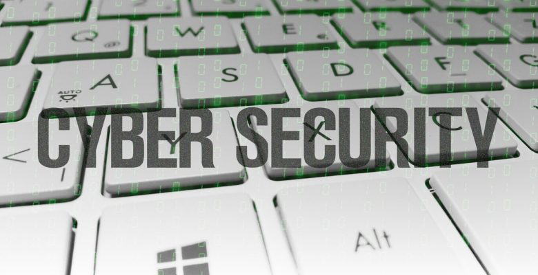 cyberattaques augmentation ransomwares