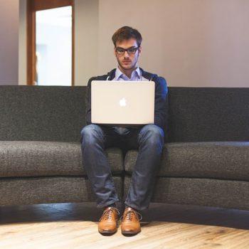 Devenir freelance
