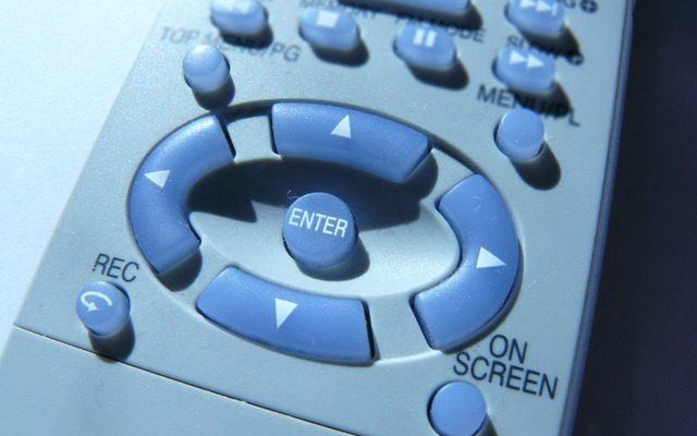 Miptv contenus TV digitaux