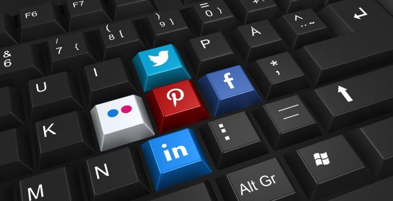 Community management maîtriser réseaux sociaux