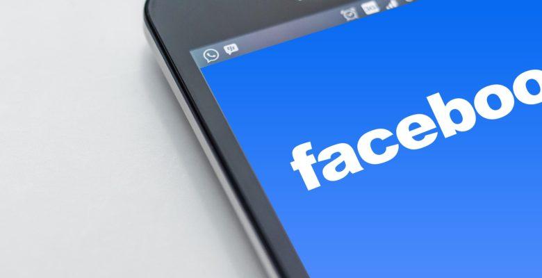Intox Facebook Fakebook